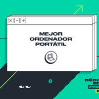Mejor ordenador portátil: vota en los Premios Xataka 2019