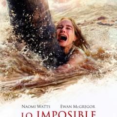 Foto 1 de 5 de la galería lo-imposible-todos-los-carteles en Espinof