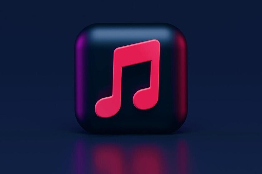 Apple Music confirma la llegada de la alta fidelidad al servicio a partir del mes que viene sin coste adicional