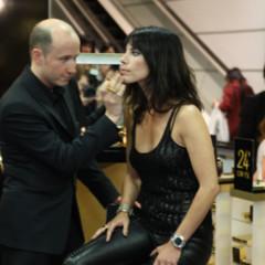 Foto 9 de 13 de la galería maribel-verdu-es-la-madrina-del-nuevo-maquillaje-de-yves-saint-laurent en Trendencias