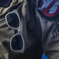 Italia Independent x Ghostbusters Eyewear Collection, ¿estás preparado?