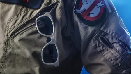 Italia Independent x Ghostbusters Eyewear Collection, ¿estás preparado?