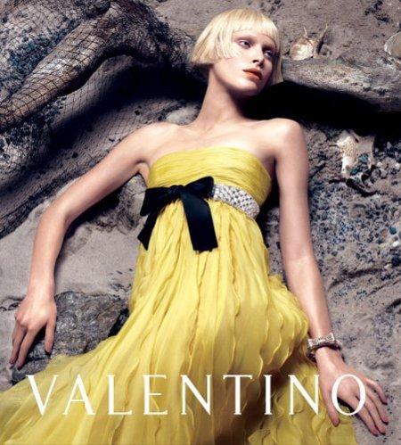 valentinovx2.jpg