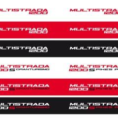 Foto 42 de 64 de la galería ducati-multistrada-1200-fotos-detalles-accesorios-y-complementos en Motorpasion Moto