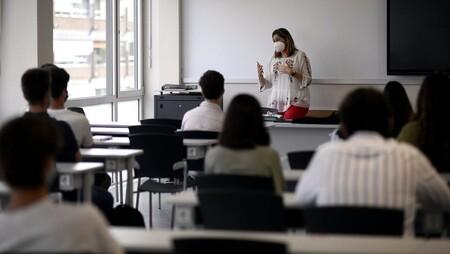Campeche volverá a clases presenciales en abril tras la pandemia de COVID en México: este es el plan, voluntario y gradual