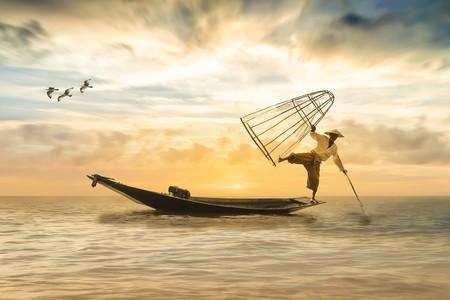 Fisherman 2739115 1280