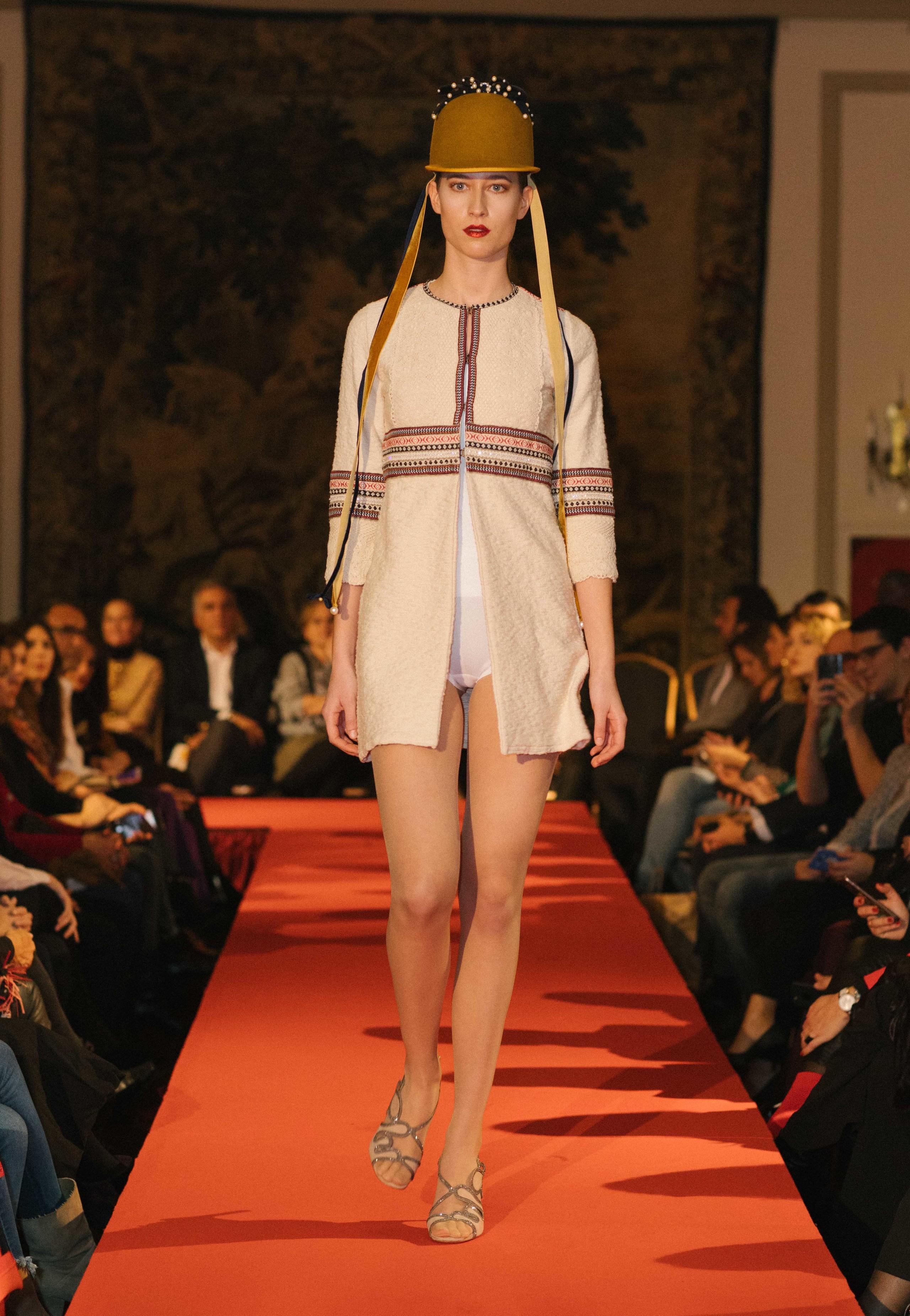 Foto de Las chaquetas de moda son de The Extreme Collection (16/25)