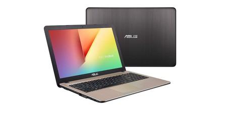 Asus Vivobook K540la Xx1453t
