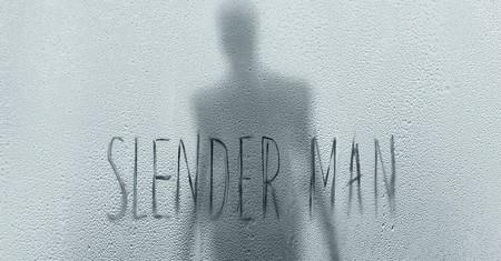 Slenderman3