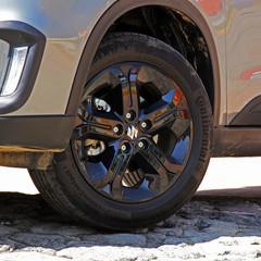 Foto 3 de 36 de la galería suzuki-vitara-turbo en Motorpasión México