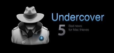 Undercover 5, tu ordenador más seguro que nunca: A Fondo
