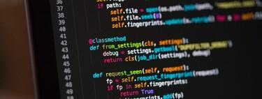 Para qué programar cuando una máquina lo hace (un poco) por ti: así es Github Copilot, un sistema que se nutre del prodigioso GPT-3