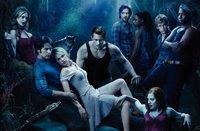 'True Blood' acompañará a 'American Horror Story' en los martes de Cuatro