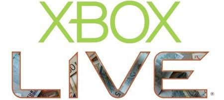 La tarifa de Xbox Live se incrementa, pero no en España
