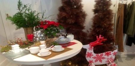 mesa de navidad recetas