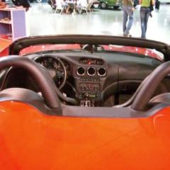 Foto 79 de 130 de la galería 4-antic-auto-alicante en Motorpasión
