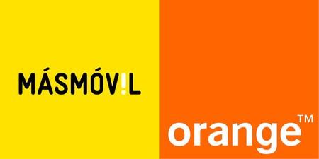 MásMóvil acuerda con Orange la creación de hasta 2,75 millones de nuevos accesos de fibra