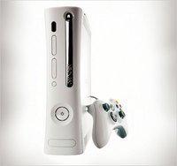 XBox 360: ¿comprarla en cuanto salga o esperar?