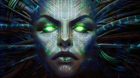 El terror cibernético de System Shock recibirá una serie live action exclusiva de Binge y llegará en 2022