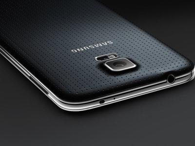Una filtración habla de cinco flagships Samsung para 2017 y un misterioso Samsung Galaxy X