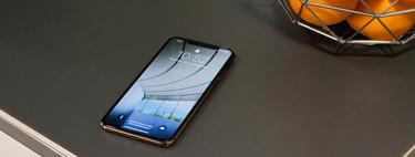 Todo lo que sabemos sobre los iPhone de 2019: Rumorsfera