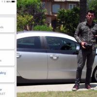 OnStar de GM se vuelve otra víctima de hackeo remoto