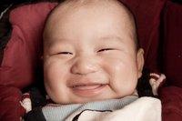 10 razones por las que reír es bueno (y III)