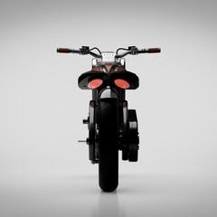 Foto 7 de 8 de la galería curtiss-hades-2019 en Motorpasion Moto