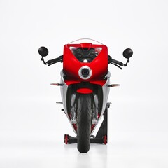 Foto 92 de 96 de la galería mv-agusta-superveloce-800-2021 en Motorpasion Moto