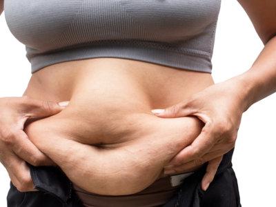 El sistema inmunitario también podría influir en la obesidad