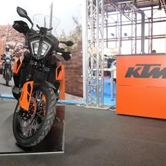 Foto 7 de 158 de la galería motomadrid-2019-1 en Motorpasion Moto