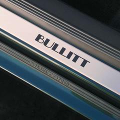 Foto 19 de 19 de la galería ford-mustang-bullitt-2001 en Motorpasión