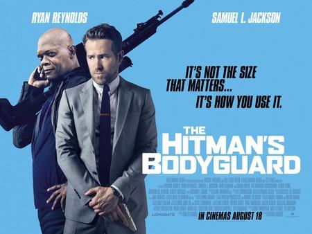Taquilla: Soderbergh pierde el duelo de las comedias criminales en una floja semana para los cines