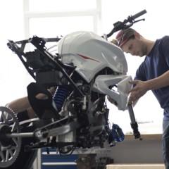 Foto 7 de 36 de la galería bmw-concept-stunt-g-310 en Motorpasion Moto