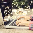 La guerra de las compañías modernas para matar el mail