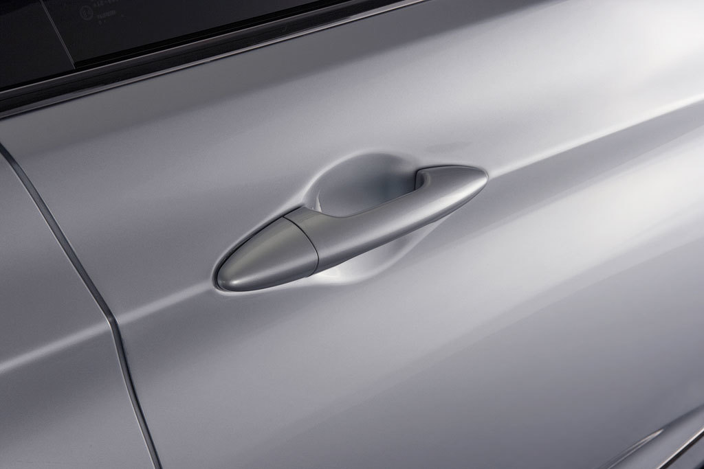 Foto de Hyundai RB Concept (13/24)