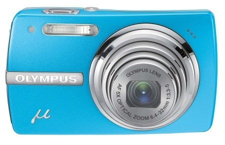 Mju 820 front blue JPG.jpg