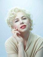Michelle Williams como Marilyn Monroe: te mostramos su maquillaje