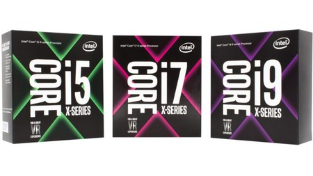 Intel Core X Series Family 100724039 Orig 800x450