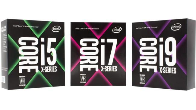 Intel Core X Series Family 100724039 Orig 800x450