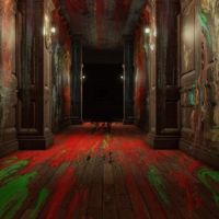 ¿Será Layers of Fear una buena alternativa a P.T.?
