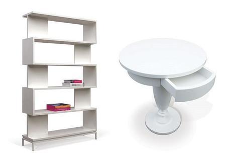 ¿Te gusta el mueble artesano? Te encantará Ébano 1800