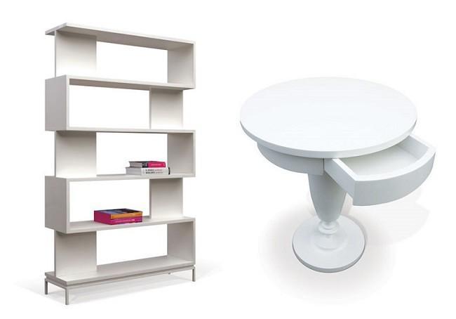 Te gusta el mueble artesano te encantar bano 1800 - Muebles el artesano ...