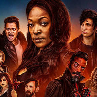 'Z Nation' cancelada: la serie de zombis de The Asylum no tendrá temporada 6