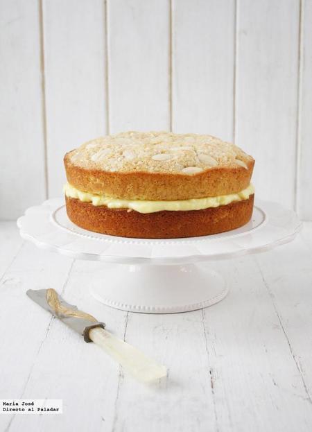 dap-torta.jpg