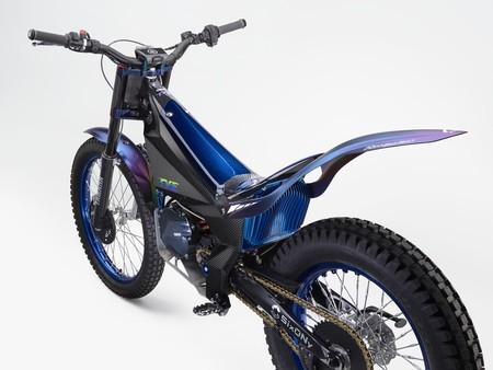 Yamaha Ty E 2018 011
