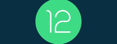 Android 12 Beta 3 ya está aquí: captura de pantalla con desplazamiento, modo de juego y más novedades