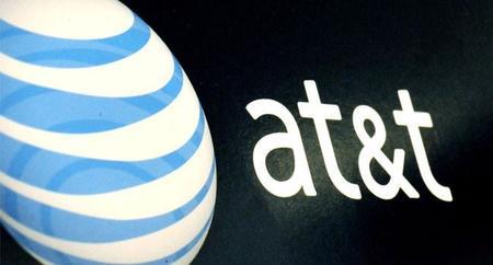 AT&T anuncia interés de comprar DirecTV renunciando a América Móvil