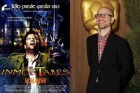 'Los Inmortales', el remake sigue vivo y será dirigido por Cedric Nicolas-Troyan