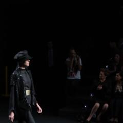 Foto 39 de 71 de la galería jesus-del-pozo-en-la-cibeles-fashion-week-otono-invierno-20112012 en Trendencias